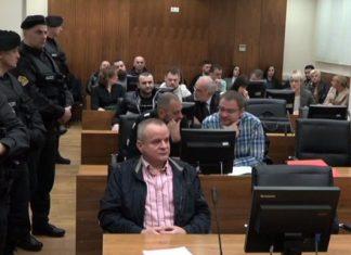 Sudjenje Krunic.png