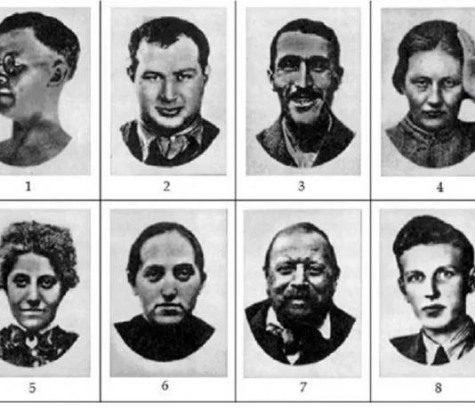 Screenshot 2020 04 25 Koje Vas Lice Najviše Plaši Test Iz Prošlog Veka Otkriva Mračnu Stranu Ličnosti