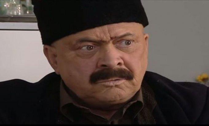 Milja Vukovic 815x458