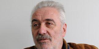 Nestorovic Astevanovic (2)
