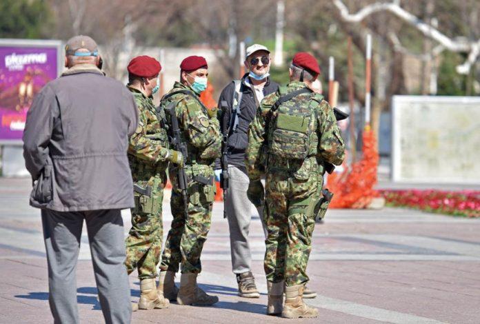 Res 1586345631 Srbija Policijski Cas Od Petka U 17 Do Ponedjeljka U 5 Sati