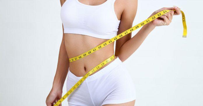 Kako Vratiti Vitku Liniju Poslije Izolacije (savjeti Nutricioniste Za Zdravu Ishranu I Navike) 1