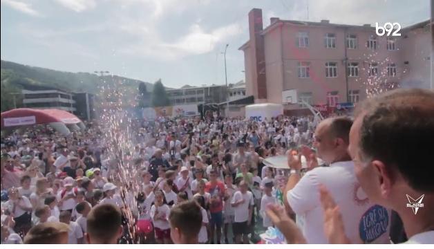 Screenshot 2020 06 12 Sportske Igre Mladih Počinju 19 Juna U Priboju
