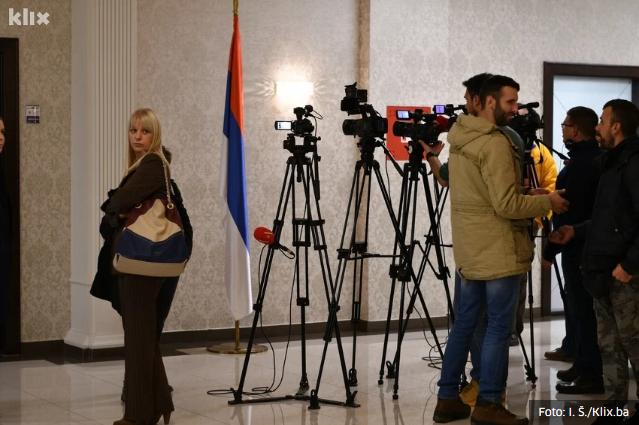 Screenshot 2020 06 14 Novinari U Republici Srpskoj Neće Dobiti Status Službene Osobe