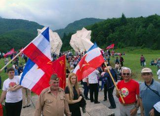 Sutjeska2 1