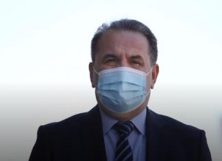 Screenshot 2020 07 05 Ljajić U Bolnici U Pazaru Do 2 Jula Umrlo 46 Ljudi I