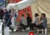 Screenshot 2020 07 11 Najgori Dan Za UŽiČki Kraj Od PoČetka Epidemije Zaraženo 100 Ljudi, Korona Odnela Još četiri života