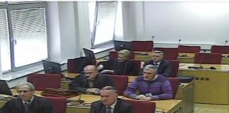 Screenshot 2020 07 24 Ibro Merkez Osuđen Na Dvije Godine Zatvora Za Zločine U Goraždu