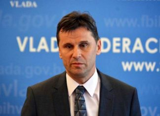 Fadil Novalic08