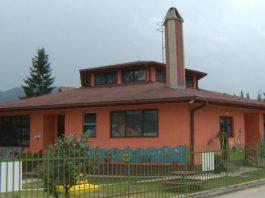 Res 1594999231 Korona Zatvorila Djecije Obdaniste U Visegradu 720x405