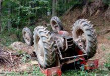Traktor 0