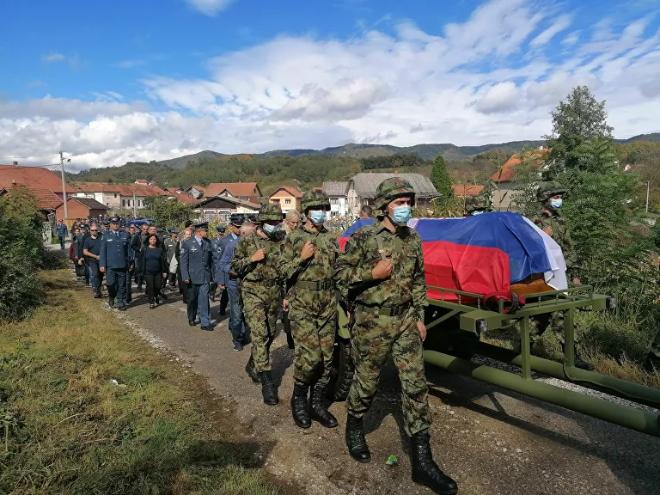 Screenshot 2020 09 29 Sahranjeni Piloti Zvonko Vasiljević I Dejan Krsnik