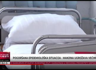Screenshot 2020 10 13 Pogoršana Epidemiološka Situacija U Srpskoj(1)