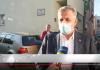 Screenshot 2020 10 20 Višegrad Za Prevoz Djece Do škole Osigurano Novo Vozilo