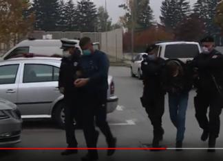 Screenshot 2020 10 24 (36) Sokolac Poznat Identitet Uhapšenih Zbog Premlaćivanja Mladića Youtube