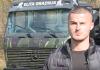Screenshot 2020 10 25 (41) Vojkan Krstic Pomaze, A Mladen Djurevic Odmaze Youtube
