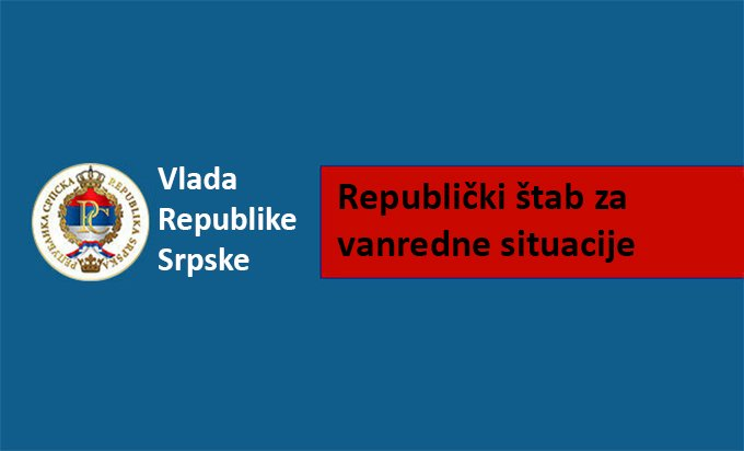 Republicki Stab Za Vanredne