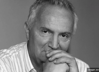 Screenshot 2020 11 06 U Sarajevu Preminuo Glumac Dragan Jovičić