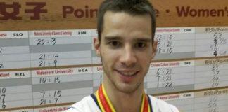 Janko Tanasijevic