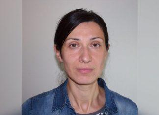Snjezana Zoranovic 725x483