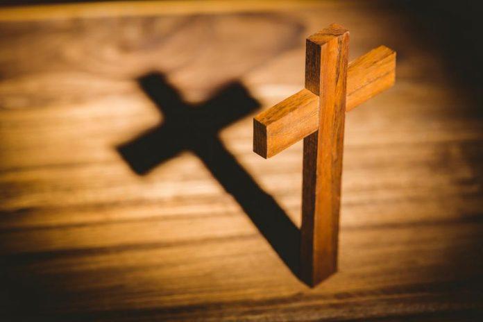 1171771 Krst Biblija Vera Ff