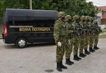 2225165 Vulin Sid Migranti Vojska Srbije Foto Ministarstvo Odbrane 4 Ls