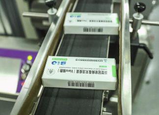 2420987 Toma Mona01 Ap Zhang Yuwei Ls