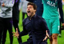 Tottenham Hotspur Boss Mauricio Pochettino E1588419797169