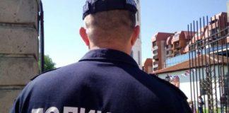 1977813 Policija 1 Ls