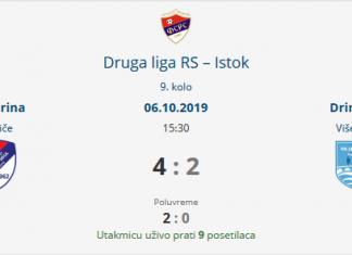 Screenshot 2019 10 06 Stakorina Drina He (4 2)