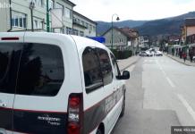 Screenshot 2019 11 01 Sin Satarom Pokušao Ubiti 82 Godišnjeg Oca, Pa Se Sam Prijavio Policiji U Goraždu