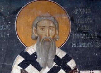 189266 Sveti Sava Kraljeva Crkva 1327596415 670x0 F
