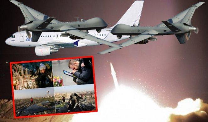 306203 Iran Avion F