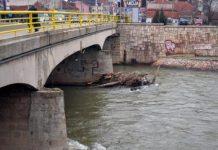 1280x0 Drvece Kameni Most Foto Vanja Keser