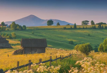 Screenshot 2020 03 31 Italijansko Selo Odoleva Koroni, U čemu Je Tajna