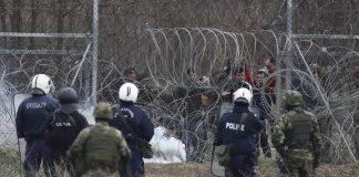 Grcka Migranti E1583347296874