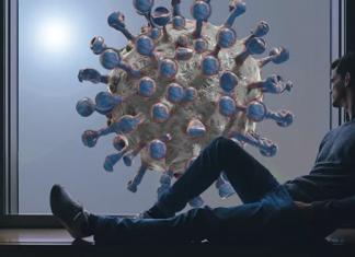 Screenshot 2020 04 24 Kon Prognozira Drugi Talas Korone Na Jesen, A Vakcina Iduće Sezone I Neće Biti Obavezna Za Sve