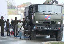 Ruska vojska