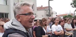 Branko Vujičić