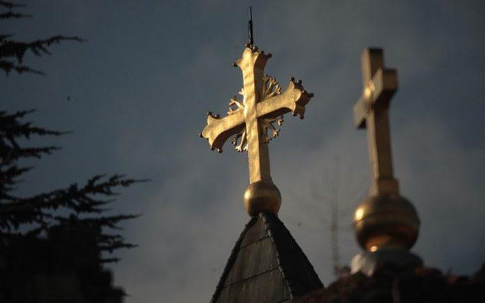Crkva1