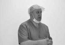 Screenshot 2020 07 16 800x600 Sasa Seferovic Foto Fb Klinika Za Anesteziju Webp (webp слика, 800 × 600 пиксела)