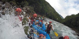 Rafting1 Rafting Centar Drina Tara Ras Srbija