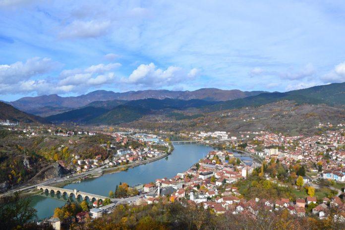 Visegrad Panorama 1536x1024