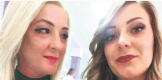 1434421 1001 Hronika Cacak Mama I Cerka 1 Ls