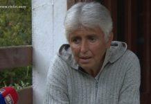 Res 1601703639 Teska Sudbina Milade Vreco Draganic