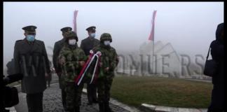 Screenshot 2020 11 29 Jelena Raković Radivojević 29 Novembar Je Za Užice Dan Tuge I Ponosa (video)