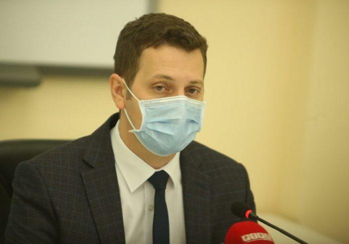 Branislav Zeljkovic 1 872x610