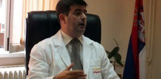 Dr Derlek.png
