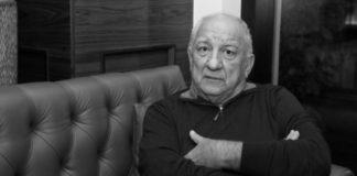 Res News 1605558512 Preminuo Legendarni Glumac Ivan Bekjarev