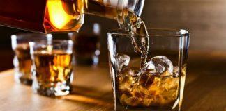 Alkohol 810x540